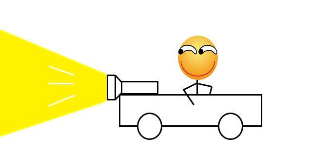 《刚刚设计的光速汽车和永动机_(:з」∠)_》