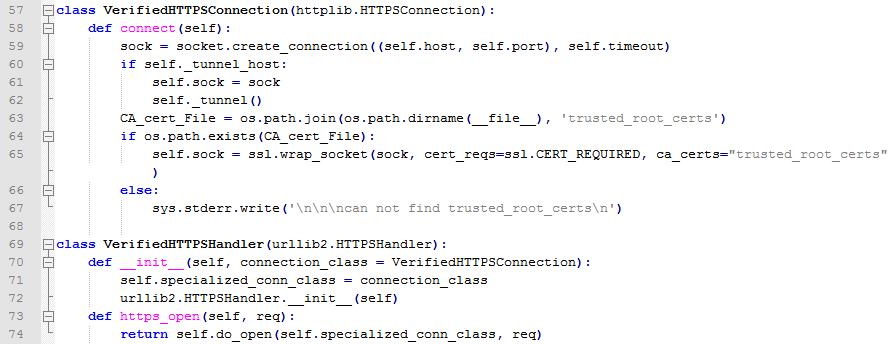 《GoAgent1.8.4修改版,解决部分安全性问题》
