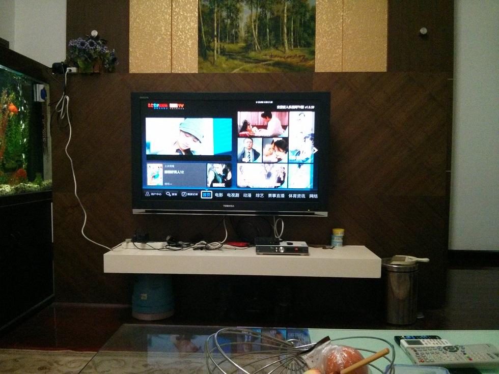 《20元解决乐视C1S遥控信号不佳&遥控过多问题》
