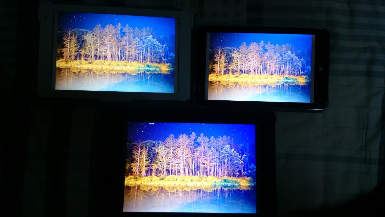 《999元双面玻璃Windows平板——蓝魔i9s上手体验》